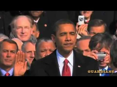Obamadeception - Alex Jones' The Obama Deception will be the first hard-hitting film to expose Obama, his agenda & handlers cutting through all the media hype, side-issues an...