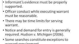 Gary Sokolow AJ6 Intro to Evidence 12062012