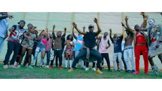 Tinny – Socrate Atanfo (Official Video) rap music videos 2016