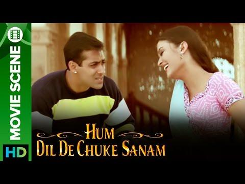Video Salman Khan Best Funny scene ever... download in MP3, 3GP, MP4, WEBM, AVI, FLV January 2017