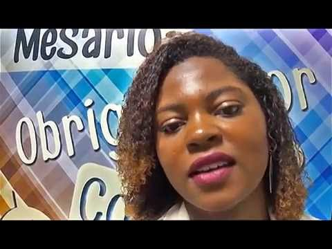Vídeo TRE-MG: Mesários dão dicas para os eleitores – Eleições 2016