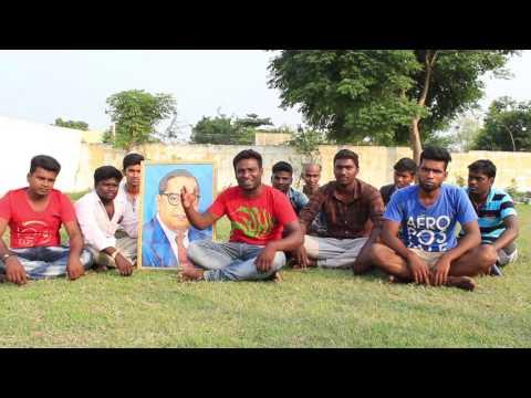 Video Super Gana Ambedkar song 2017 download in MP3, 3GP, MP4, WEBM, AVI, FLV January 2017