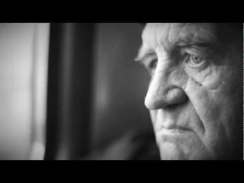 Мужику документальный фильм про порнозвезд