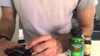 review of best male enhancements supplements reviews. 1. Asox9 review --- you can find it here asox9.com 2. Steel libido Red...
