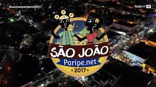 Melhores momentos do São João de Paripe 201