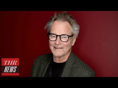 Sam Shepard, Pulitzer Prize-Winning Playwright and Oscar-Nominated Actor, Dies at 73 | THR News