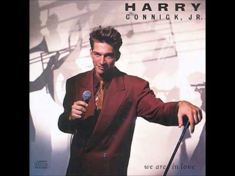 Tekst piosenki Harry Connick Jr. - We Are In Love po polsku