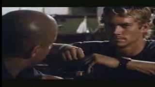 Nonton The fast and the furious (2001) - Trailer italiano Film Subtitle Indonesia Streaming Movie Download