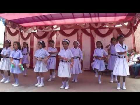 Video SVM BHULI DHANBAD download in MP3, 3GP, MP4, WEBM, AVI, FLV January 2017