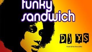 Download Lagu Dj XS Nu Disco & Funk Mix - Free Download Mp3