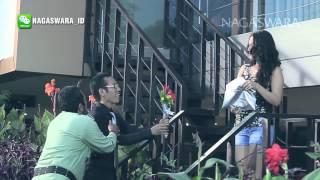 Siti Badriah - Terong Dicabein - Official Music Video HD - Nagaswara