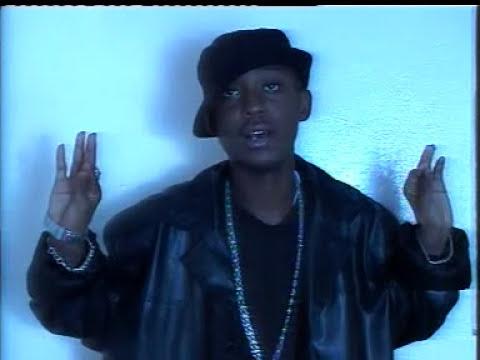 Mr. BLU  Feat Ab SKILLS   From Tanzania / MIMI NA WEWE