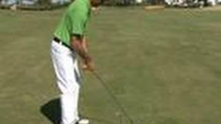 Video Golf: Avoid Slicing MP3, 3GP, MP4, WEBM, AVI, FLV Juni 2018