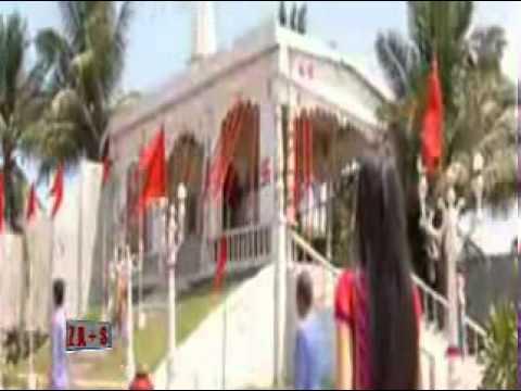 Kabootar Ja Ja - Maine Pyar Kiya.zahir.a.s.jan.new song
