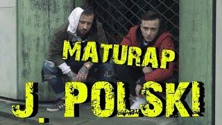 http://www.facebook.com/zdupy - Lajkuj Fanpage! http://www.youtube.com/user/programzdupy - Subuj kanał! Muzyka: Nerwus Słowa: Warga/Nerwus Reżyseria: ...
