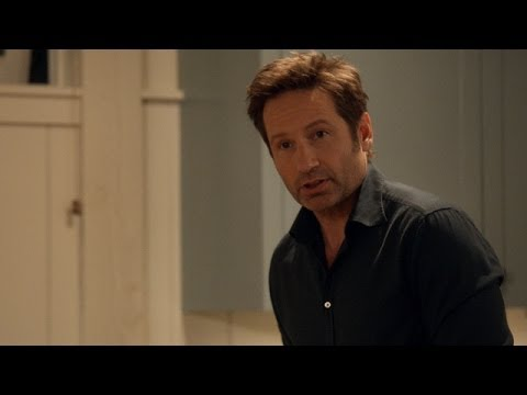 Californication 7.10 (Preview)