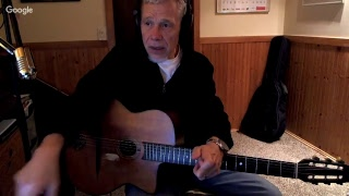 TrueFire Live: Doug Munro