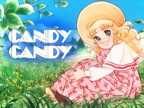 Video Candy Candy - La Película (1992) download in MP3, 3GP, MP4, WEBM, AVI, FLV January 2017