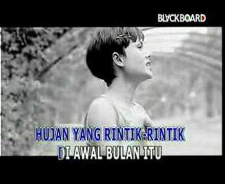Yuni shara selamat jalan sayang mp3 download