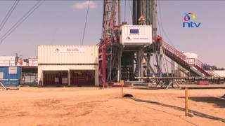 Kenya may export crude oil by June this year, if all its plans come to fruition. The government maintains that the Early Oil Pilot...
