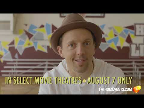 Video Jason Mraz: Have It All The Movie download in MP3, 3GP, MP4, WEBM, AVI, FLV January 2017