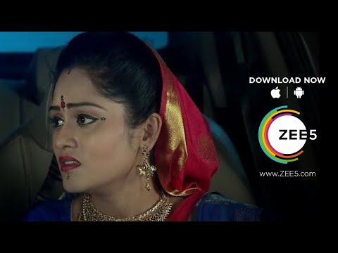 Video ମୋ ଜେଜେମା | Mo Jejemaa | Odia Serial - Best Scene | EP - 663 | 12th Sept, 2018 | #SarthakTv download in MP3, 3GP, MP4, WEBM, AVI, FLV January 2017