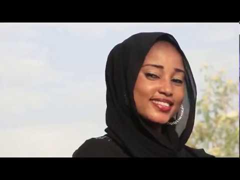 Iftila'i Episode 7 (Hausa Songs / Hausa Films)