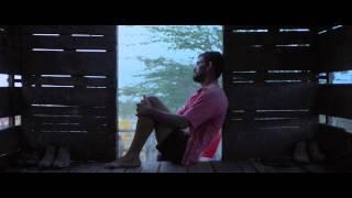 Nonton 6234 Boi Neon  Neon Bull    Videoclip   Hd  2 Film Subtitle Indonesia Streaming Movie Download