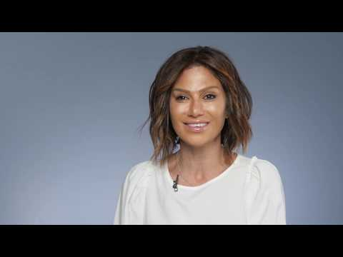 Patient Testimonial – Peggy From Real Housewives of Orange County