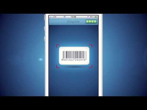 Video of Shopfee