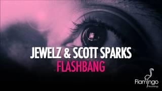 Nonton Jewelz   Scott Sparks   Flashbang  Flamingo Recordings  Film Subtitle Indonesia Streaming Movie Download