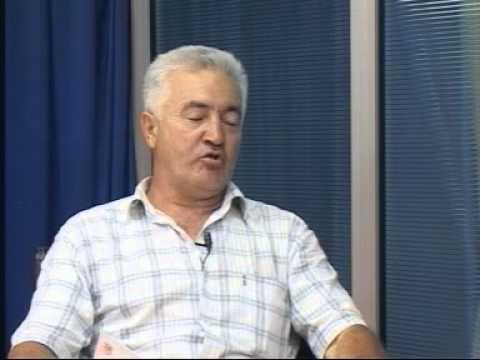Дани српске кајсије у Миоковцима