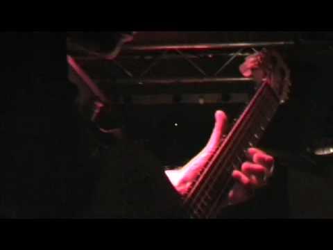 GLATTER WAHNSINN feat. Bernd Strohm - Zeit Für Mich (Roland GR 20 Synthesizer)