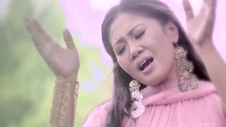 Download Video ERIE SUZAN  - Gerimis Melanda Hati (Official Video) MP3 3GP MP4