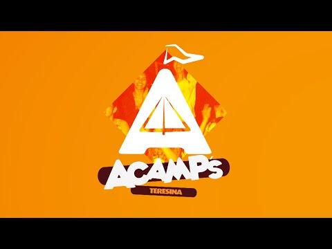 Acamp's Teresina 2015
