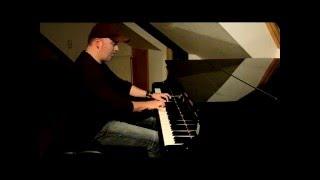 Download Lagu K. Jarrett - CARNEGIE Hall 2012, PART VI  - transcribed & performed by Uwe Karcher Mp3