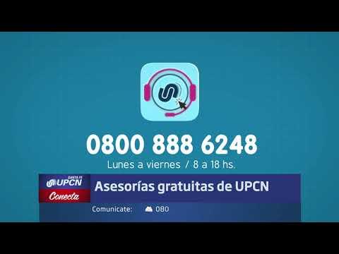 ROSARIO Conecta N°267 24.02.21