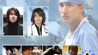 Nonton The Hospital Episode 2 English Sub              Film Subtitle Indonesia Streaming Movie Download
