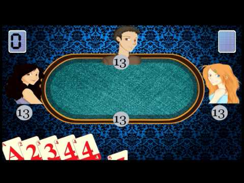 Video of Bluff Master ( 420 , Doubt )
