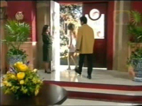 Rosalinda Cap 6 parte 2
