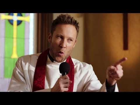 Bird Of Pray  | Impastor S01E03 | Hunnyhaha