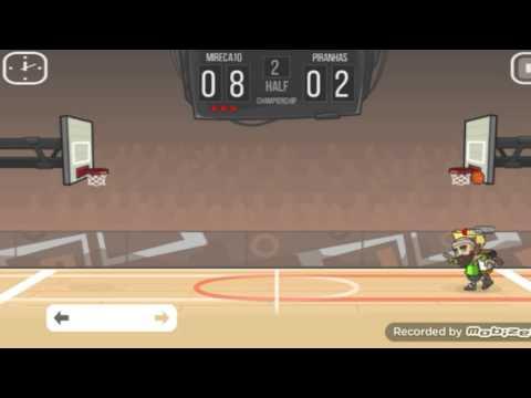 alex kuroko no basket
