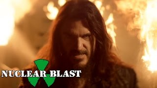 MACHINE HEAD - Now We Die (OFFICIAL MUSIC VIDEO) - YouTube