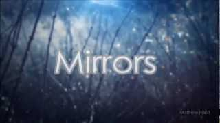 Video Justin Timberlake - Mirrors (Lyric Video) MP3, 3GP, MP4, WEBM, AVI, FLV Mei 2019