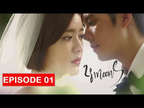 28 Moons Drama  | Season 1 - EP 01 Hindi Dubbed