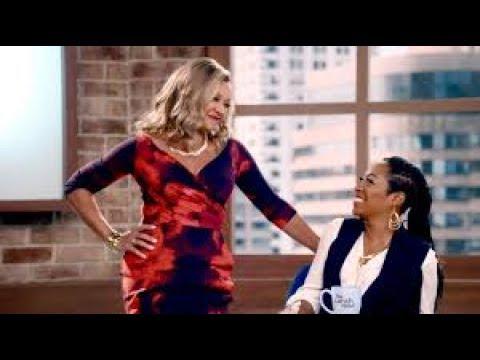 Daytime Divas   Season 1 Episode 2   Coma Bump