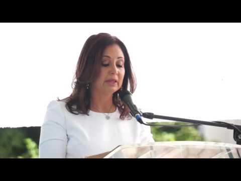 VER VIDEO - Ilana Unifiquemos nuestras fuerzas