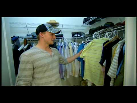 steven stamkos - Steven Stamkos of the Tampa Bay Lightning takes you on a tour of his house down in Tampa. Check out what the young sniper likes to snack on, what hockey gear...
