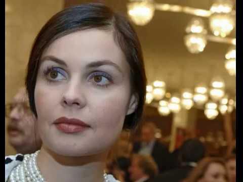 Екатерина Андреева Впервые Показала Мужа!