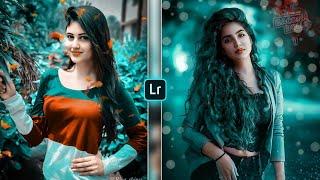 Lightroom Editing|lightroom Best Retouching|lr Editing|Lightroom Editing tutorial|lr tutorial 2019